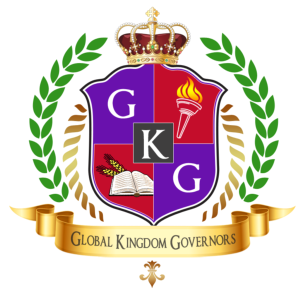 Global Kingdom Governors