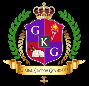 Global Kingdom Governors