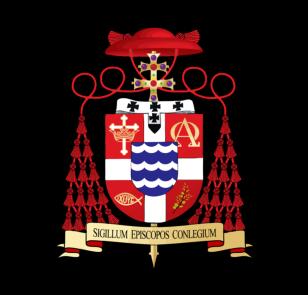 Sigillum Episcopos Conglegium