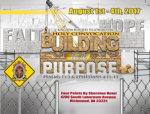 Building Purpose