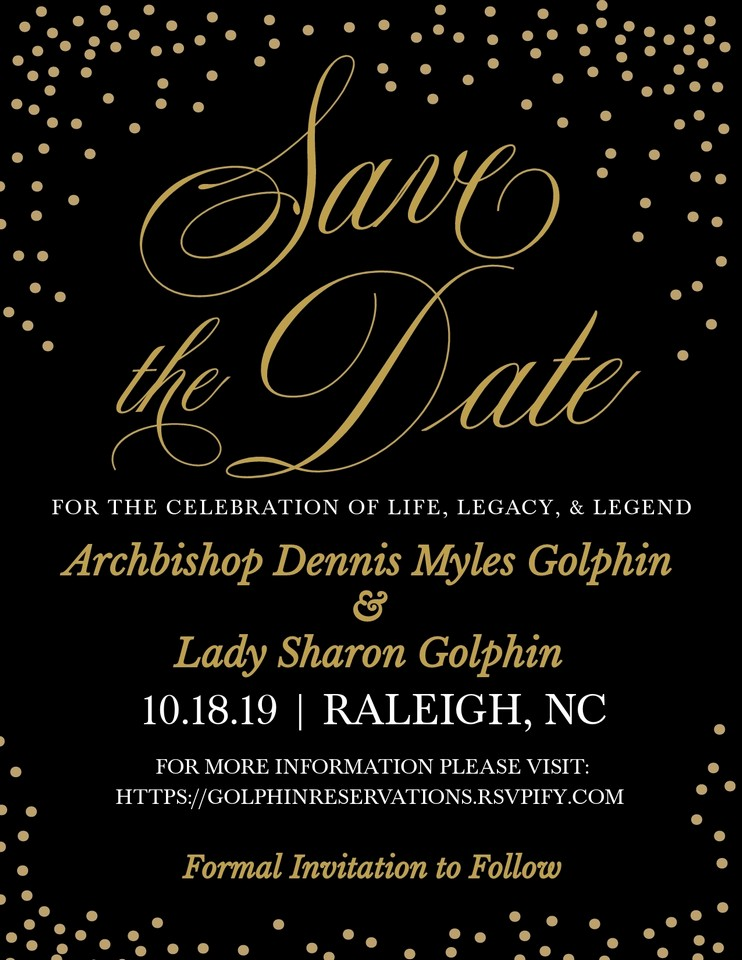 golphin save the date (1)